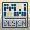 Mwdesign logo 150ppi.png?ixlib=rb 1.1