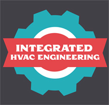Integrathvac logo2 small.png?ixlib=rb 1.1
