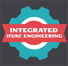 Integrathvac logo2 small.png?ixlib=rb 1.1