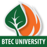 Btec university.png?ixlib=rb 1.1