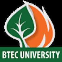 Btec university.png?ixlib=rb 1.1