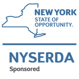 Nyserda square logo png.png?ixlib=rb 1.1