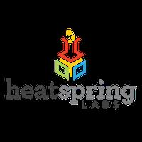 Heatspring labs.png?ixlib=rb 1.1