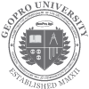 Geopro university seal.png?ixlib=rb 1.1
