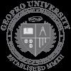 Geopro university seal.png?ixlib=rb 1.1