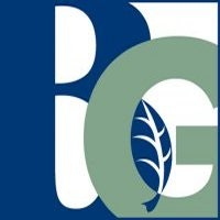 Buildinggreen logo 1 200.jpg?ixlib=rb 1.1