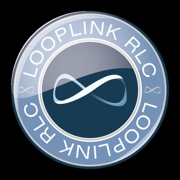 Looplink rlc.png?ixlib=rb 1.1