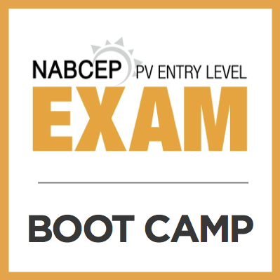 Nabcep entry level emblem 2  png .png?ixlib=rb 1.1
