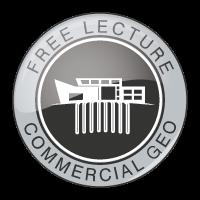 Commercial geothermal emblem.png?ixlib=rb 1.1