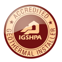 Geothermal installer certification emblem.png?ixlib=rb 1.1