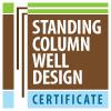 Standing column.png?ixlib=rb 1.1