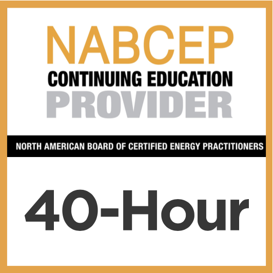 Nabcep 40 hour emblem  png .png?ixlib=rb 1.1