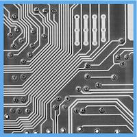 Data center emblem  test 1   png .png?ixlib=rb 1.1