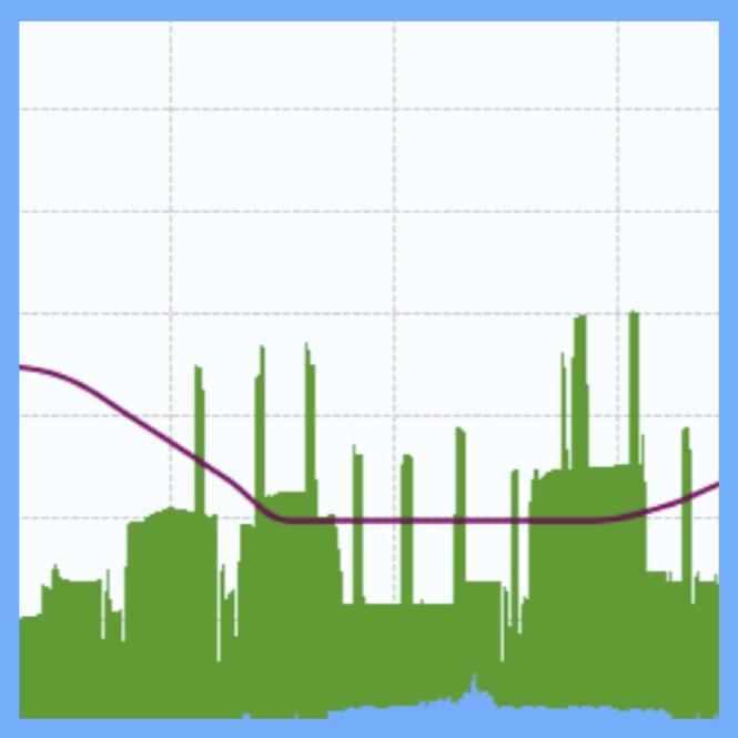 Course emblem 100 by 100 pixels   beyond zero net energy 1  png .png?ixlib=rb 1.1