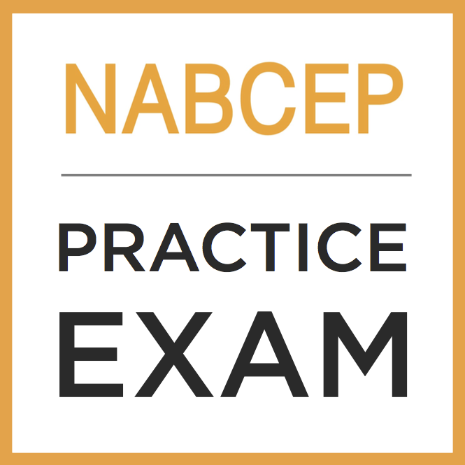 Nabcep pv installer practice exam emblem  png .png?ixlib=rb 1.1