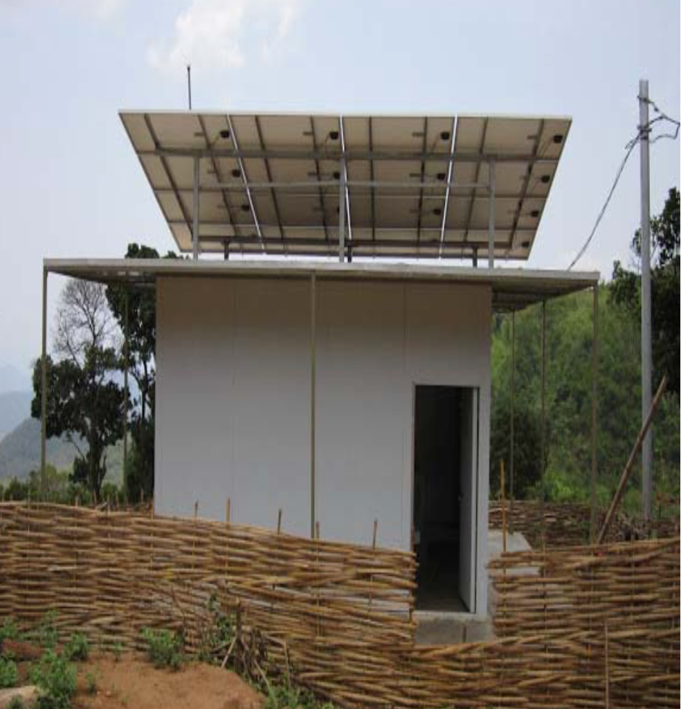 Microgrid design and implementation image.png?ixlib=rb 1.1