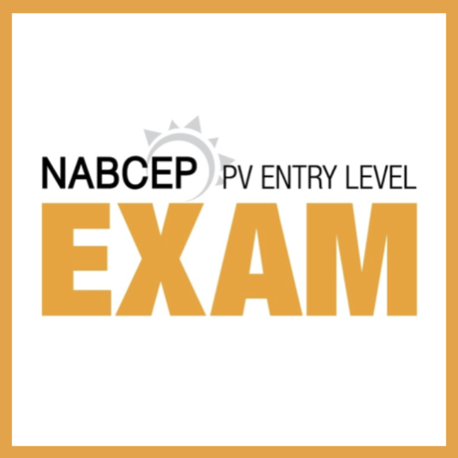 Nabcep entry level exam emblem  png .png?ixlib=rb 1.1