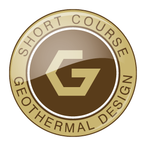 Short course ghex badge.png?ixlib=rb 1.1