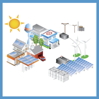 Resilient microgrids emblem png.png?ixlib=rb 1.1