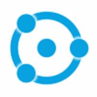 Etb logo  100x100 .png?ixlib=rb 1.1