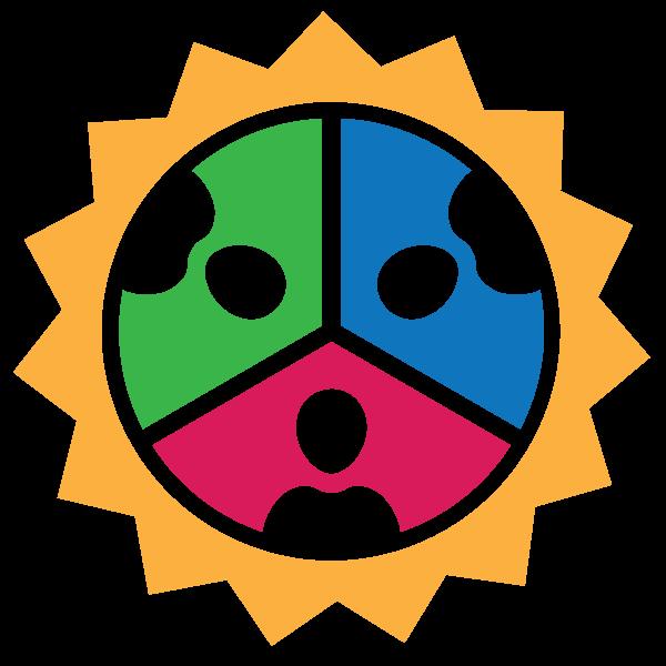 Logo solar business masterclass 400x400.png?ixlib=rb 1.1