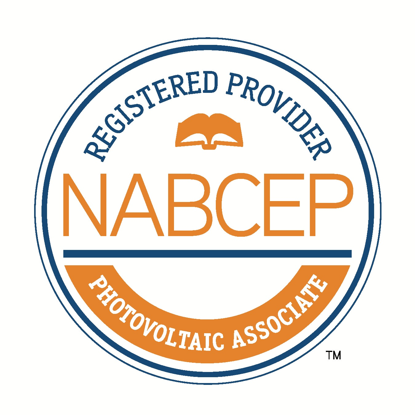 Nabcep registered provider photovoltaic associate.jpg?ixlib=rb 1.1