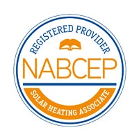 Nabcep registered provider solar heating associate.jpg?ixlib=rb 1.1