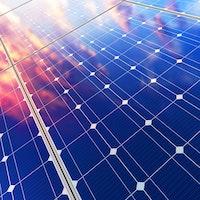 Solar panel emblem.jpg?ixlib=rb 1.1