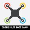 Logo drone pilot boot camp 4.jpg?ixlib=rb 1.1