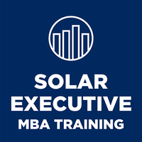 Solar executive mba 500x500.png?ixlib=rb 1.1