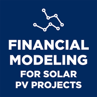 Financial modeling 500x500.png?ixlib=rb 1.1