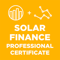 Solar finance 500x500.png?ixlib=rb 1.1