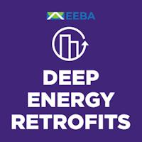 Deep energy retrofits 500x500.png?ixlib=rb 1.1