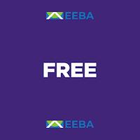 Eeba free 500x500.png?ixlib=rb 1.1