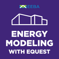 Energy modeling equest 500x500.png?ixlib=rb 1.1