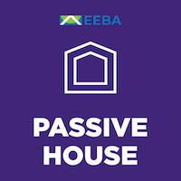 Passive house 500x500.png?ixlib=rb 1.1