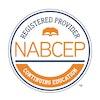 Nabcep registered provider ce logo.jpg?ixlib=rb 1.1