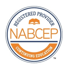 30 Hour Nabcep Advanced Pv Certification Training And Ceus