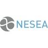 Nesea short logo square.jpg?ixlib=rb 1.1