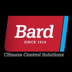 Bard logo  square .png?ixlib=rb 1.1