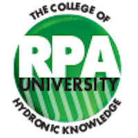 Rpa university 100pxl b.png?ixlib=rb 1.1