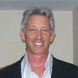 Andy skumanich headshot.jpg?ixlib=rb 1.1