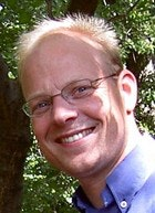 Thumb arnoud headshot picture.jpg?ixlib=rb 1.1